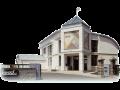 Prodej stavebn�ch materi�l�, Sokolov, Karlovy Vary, Kyn�perk n. Oh��