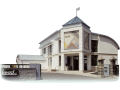 Prodej stavebních materiálů, Sokolov, Karlovy Vary, Kynšperk n. Ohří