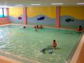 dětský bazén pro malé děti