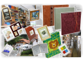 Velkoobchod fotorámečky, fotoalba, alba na fotky, Hofmann, Goldbuch, Brepols, Anne Geddes