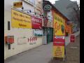 AKompas Brno nebankovní půjčky úvěry bez poplatků  bez registru a bez zástavy
