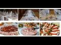 Svatba Lednice na Moravě, RELAX HOTEL ŠTORK