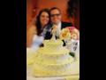 Svatební fotograf, svatební foto, nafocení svatby Prostějov