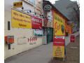AKompas Brno p�j�ky Western Union vstupenky j�zdenky p�j�ovna kol