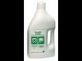 Dezinfekce a čištění ploch a povrchů