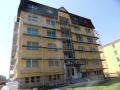 Pronájem, půjčovna, stavění, montáž lešení Uničov, Olomouc