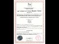 Prodej dřevotřískové desky Praha