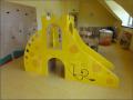 Nábytek pro mateřské školky a školy