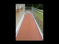 Hydroizolace střech, lodžií, balkonů Jičín – POPAS Trutnov