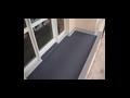 Hydroizolace střech, lodžií, balkonů Jičín – POPAS