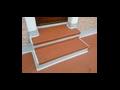 Hydroizolace st�ech, lod�i�, balkon� Ji��n � POPAS z Trutnova