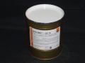 BIGUMA – Aquabit asfaltová směs - sanační hmoty k prodeji