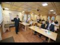 Teambuilding a školení Krkonoše