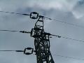 Elektromontáže Karlovy Vary