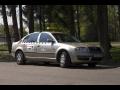 Taxi České Budějovice