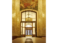 Luxusn� nebytov� prostory k pron�jmu Praha