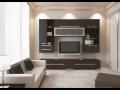 Praha prodej nábytkové sestavy