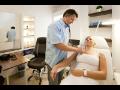 Diagnostika těla – ClinicSimply Pardubice