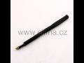 Elektroinstalační materiál rozvaděče objímky kabely Žatec