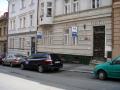 Prodej a servis elektroniky Praha