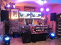 KARAOKE Show & Videodiskotéka DJ Mirka Raise