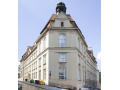 Eurookna, dřevěná, historická, špaletová okna Zlín, Vsetín, Praha