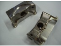 Formy na lití kovových dílů Slaný