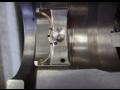 Opravy a úpravy lisovacích nástrojů  Slaný