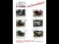Range Rover Evoque - akce na skladové vozy