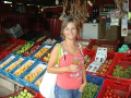 Vinný sklep, prodej vína Znojmo, Znojemsko