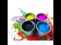 Praha prodej spot�ebn� materi�l pro polygrafick� pr�mysl