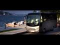 Prodej zájezdové, příměstské autobusy Praha