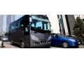 Prodej z�jezdov�, p��m�stsk� autobusy Praha