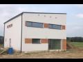 Stavba pasivních domů na klíč Ostrava