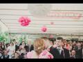 Plánování a příprava svatby Praha