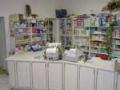 Zdravotnické pomůcky a potřeby prodej Praha 10