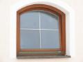 Výroba - eurookna, dřevěná okna,  vstupní dveře Olomouc, Zlín, Brno
