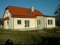 Rodinné domy na klíč, zelená úsporám Rožnov, Zašová, Zubří, Beskydy, Vsetín