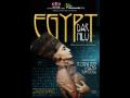 Výstava Egypt - dar Nilu Šumperk