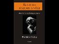Prodej knih Břetislava Kafky Praha