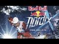 Výroba a prodej nápoje Red Bull