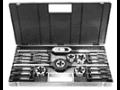 Kovoobráběcí nářadí, nástroje, frézy, závitníky, slevy