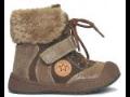 E-shop kvalitní dětská obuv