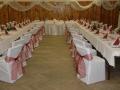 Svatba Brno zajištění svatební hostiny