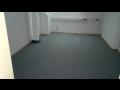 Kvalitní podlahy - TIMO profistavby s.r.o. podlahářství Ostrava