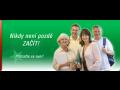 Praha jazykové kurzy pro veřejnost v centru
