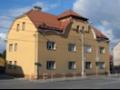 Pronájem bytu 3+1, 2+1, Ostrava centrum, Bohumínská ulice