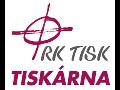 Tisk let�k� Hradec Pardubice Turnov Liberec Mlad� Boleslav
