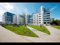 Praha 9 prodej nov� byty