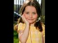 Nábor dětí do reklamy dětský modeling Praha